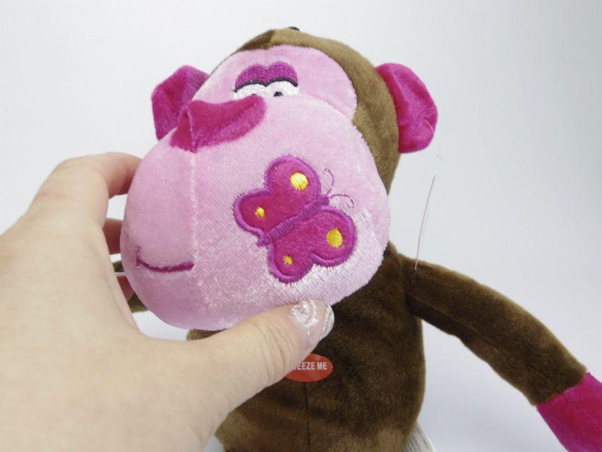 アメリカ直輸入品 犬 おもちゃ