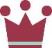crown-m