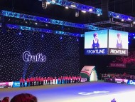 Crufts The World's Largest Dog Show